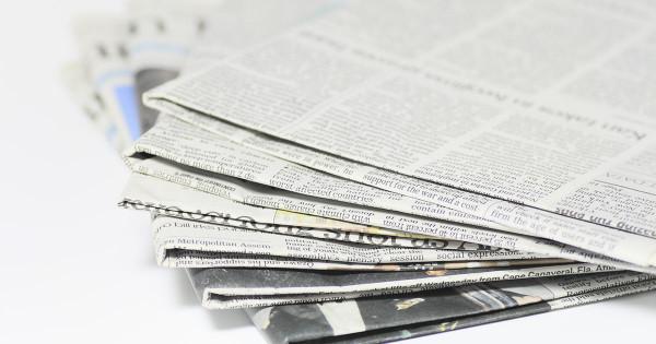 フェイクニュース対策で新聞協会が意見書「プラットフォーム事業者も対策を」