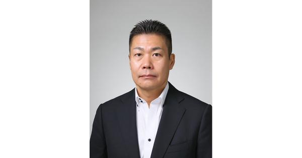 クラフト、マネージング・ディレクターに嶋田仁氏が就任