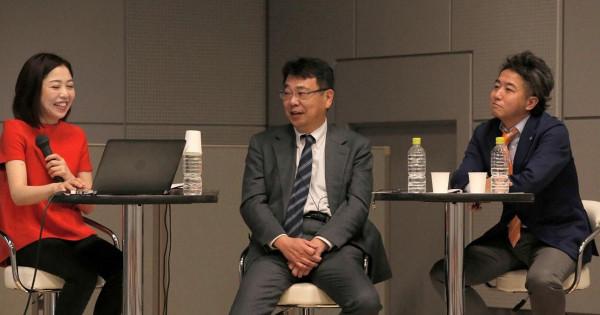 「宣伝会議サミット大阪2019」講演レポート ヤプリ/エムスリー/Wovn Technologies