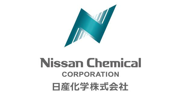 設立3年で全社を巻き込んだ広報を目指す日産化学の事例