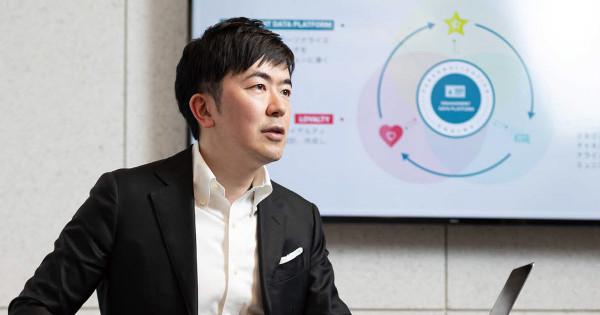 """""""顧客""""という資源を生かし、次なるステージを目指す 成熟化する日本「ポスト2020」マーケティング戦略"""