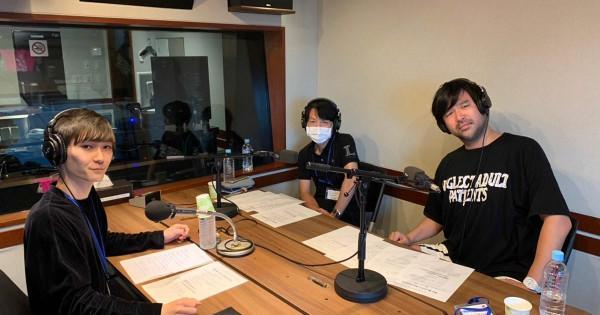 20歳の起業家が考える日本の働き方の未来(ゲスト:谷口怜央)【後編】