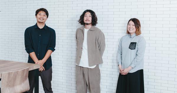 映像制作会社の進化を担う新鋭プロデューサーの創造力 — TAIYO KIKAKU Producers