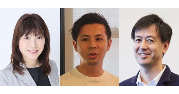 NYの企業が、街が、人が、日本のマーケターをどう変化させるのか【NY視察研修2019レポート】