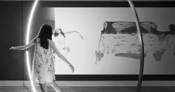 「脱皮」をテーマに、東京ミッドタウンとアルスエレクトロニカによる「未来の学校」開催