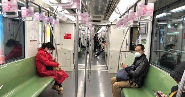 【週刊】中国から配信! 新型コロナ、マーケティングへの影響(2月25日更新)