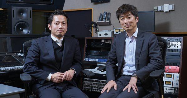 デジタル時代に広がる音声コンテンツの可能性 TOKYO FMが目指す「デジタル戦略」の未来