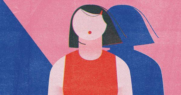 「ココロのうぶ毛」をお手入れ がんばる女性に送る手紙のようなムービー 貝印×みしまわかな(太陽企画)