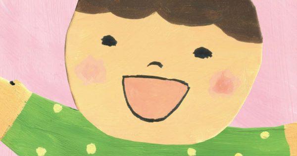 実体験から追い求めたリアルなママの姿 日本マクドナルド×宇田川美紀(螢光TOKYO)