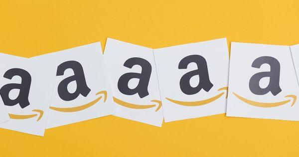 注目手法Amazon広告は、Google広告と何が違う? 売れるための原則までプロが解説