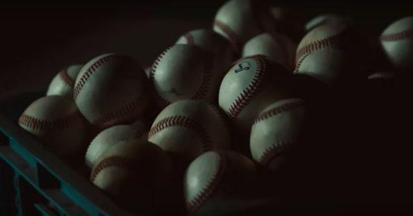 「待ってるぞ。プロ野球」、野球ファンの気持ちを代弁した「スポナビ野球速報」CM
