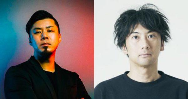クリエイター・オブ・ザ・イヤー、電通・川腰和徳氏、博報堂・神田祐介氏がW受賞