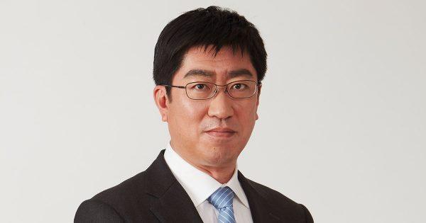 【人事】オズマピーアール新社長に中尾敏弘氏
