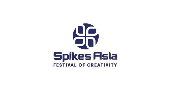 Spikes Asia 2020、アワードとフェイスティバルを中止