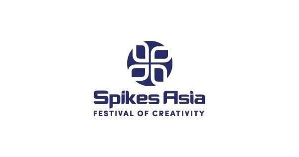 Spikes Asia 2020、アワードとフェスティバルを中止