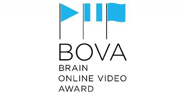 オンライン動画コンテスト「BOVA」応募締切を3月3日まで延長