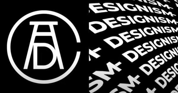 NY ADC賞発表、年間最優秀ブティックAgをSIXが、同デザインスタジオをSHAが受賞