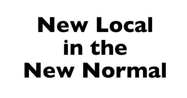 第3回 ポストコロナ コロナで変わる新しい世界の言葉
