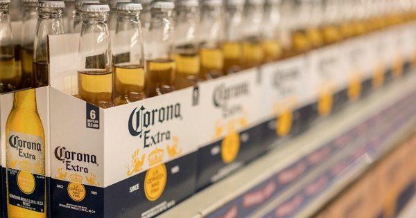 新型コロナで「コロナビール」はどう影響を受けたのか? 感染し人々を動かす「ナラティブ」の力