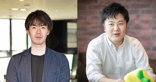 コロナ禍で日本でも拡大するライブ配信で注目のライバー 応援型コミュニティに見るPtoCビジネスの可能性