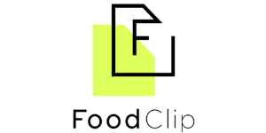 FoodClip