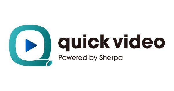 DACとトーチライトの「Quick Video」、海外第一弾としてタイへのサービス提供を開始