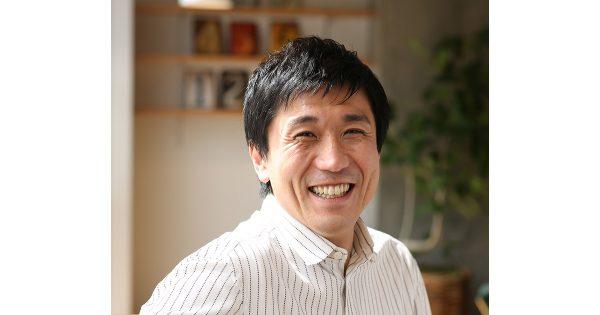 日本のビジネスパーソンよ、仕事でもっと「ワクワクと学び」を(中原淳)