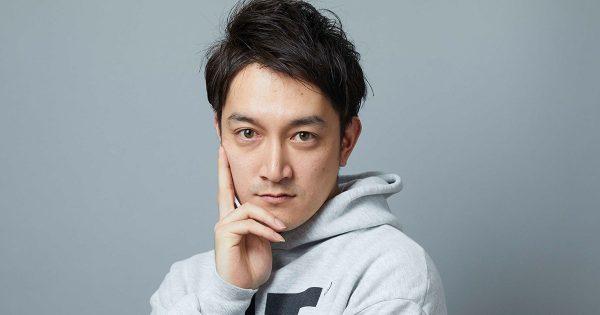 「コピーライターもコンテを書けと教わった」TCC最高新人賞・松井一紘さん(TYO)