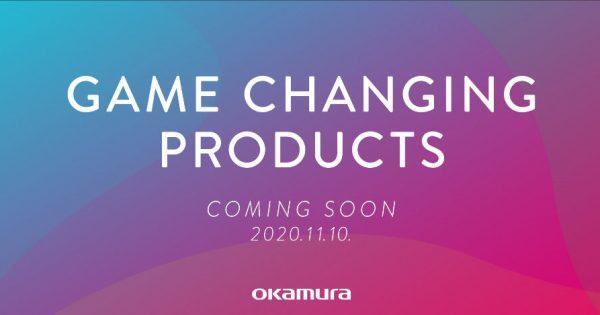 オカムラがeスポーツ市場へ参入 「オフィス家具」の技術を生かし「ゲーミング家具」開発へ
