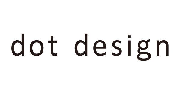 時代が変わっても、デザイン力で解決していく<br>ドットデザイン by ブレーン