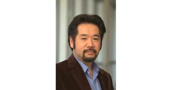 【人事】野澤ニコラス氏がIPG・キネッソジャパンの代表取締役社長に就任