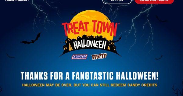 コロナ禍のアメリカで「ホリデー商戦」スタート  菓子メーカーはデジタルシフトで商機を掴む