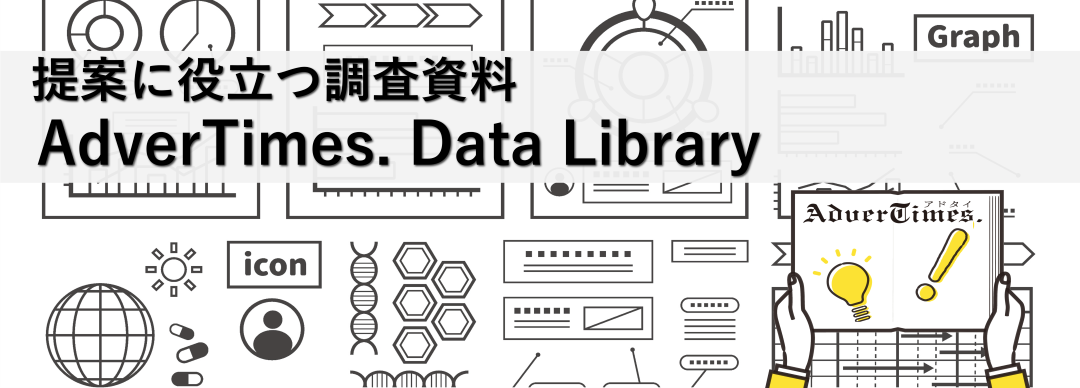 AdverTimes. Data Library
