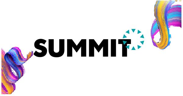 202101_summit2020