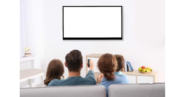 三が日のテレビ総世帯視聴率が過去10年で最高に 生活者のメディアへの接し方も変化
