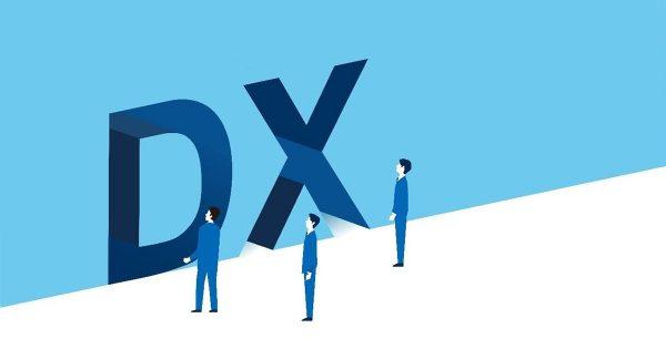 電通デジタルなど3社、400人規模のグループ横断組織「Dentsu DX Ground」を設立