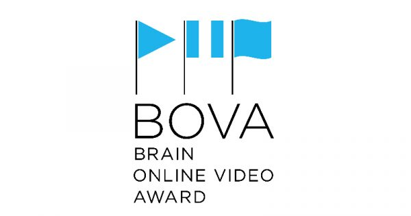 2020年公開のオンライン動画を募集中です!「BOVA 2021」広告主部門