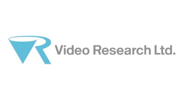 """視聴率に「態度変容」という""""質""""を掛け合わせテレビCMの価値可視化と出稿最適化を目指す"""