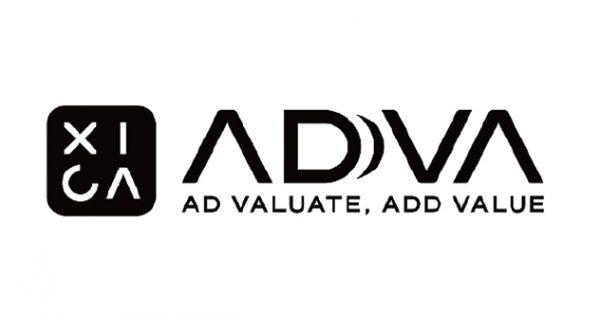テレビCMもROI評価が求められるシビアな時代広告のPDCAをトータルサポートする新ブランド登場