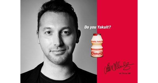 シングルメッセージで勝負!日本人が英語で広告クリエイティブ開発を進めるコツ