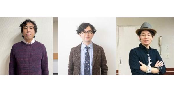 熱狂リスナーが潜入取材!! TOKYO FM「マスメディアン 妄想の泉」制作の舞台裏