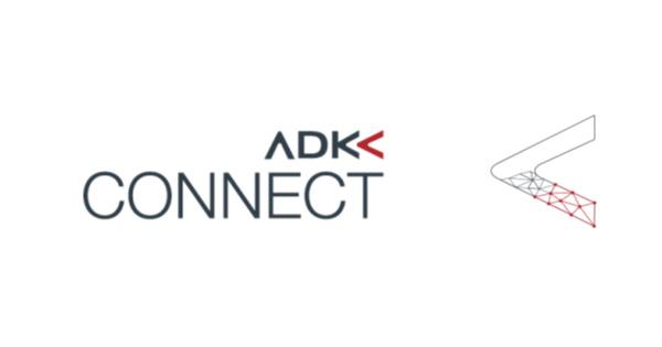 ADKがデジタル&データドリブン・マーケティング専門の「ADK CONNECT」を始動