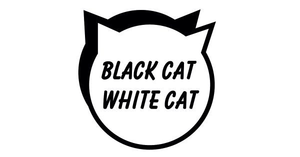 LAと日本を拠点に広告・映画で活躍 映像が持つ感情を音楽で引き出す — Black Cat White Cat Music