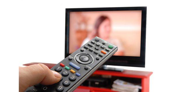 「楽しくなければテレビじゃない」時代はもう終わっている。