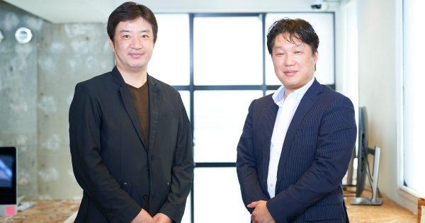 今メーカーに求められるマーケティング施策とは デロンギ・ジャパンのDXの鍵は「LTV」の向上