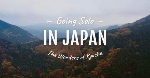 Withコロナの時代 海外に向けて、どのように日本を伝えていくか?