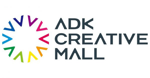 ADKクリエイティブ・ワンが業界初のクリエイター専門店街『ADK CREATIVE MALL』を発足
