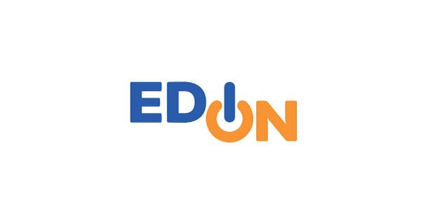 家電購入をサポートする「問診接客」を来店価値に(エディオン)/販促コンペ・企業オリエン