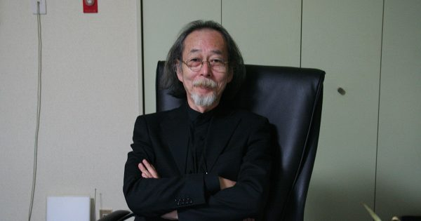 元サーチ・アンド・サーチ社長、宮澤節夫氏が死去