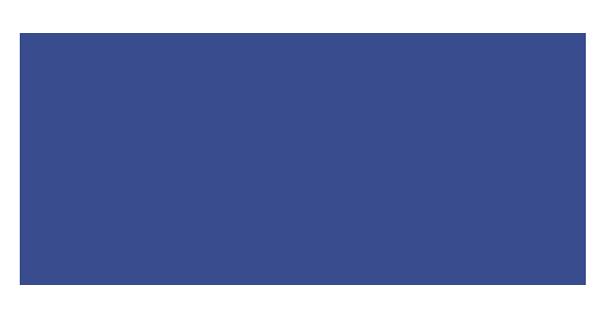 企業コミュニケーションのAからZまで。<br>エージー by ブレーン
